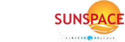 Sunspace of Rideau Lakes – Your New Favourite Room - Rideau Lakes Area Sunspace Dealer