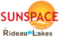 Sunspace of Rideau Lakes – Your New Favourite Room